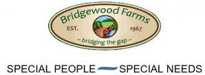 Bridgewood Farms Inc. Logo