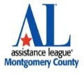 MC Assistance League