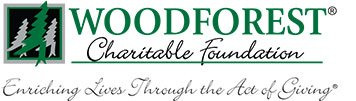 Woodforest Charitable Foundation